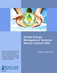 Global Energy Management Systems Market Outlook 2022 Research Report