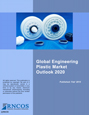 Global Engineering Plastic Market Outlook 2020 Research Report
