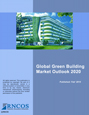 Global Green Building Market Outlook 2020 Research Report