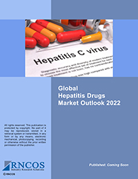 Global Hepatitis Drugs Market Outlook 2022 Research Report