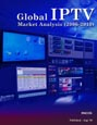 Global IPTV Market Analysis (2006-2010) Research Report