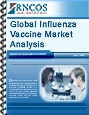 Global Influenza Vaccine Market Analysis Research Report