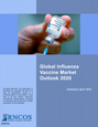 Global Influenza Vaccine Market Outlook 2020 Research Report
