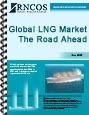 Global LNG Market - The Road Ahead