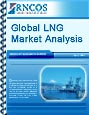 Global LNG Market Analysis