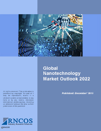 Global Nanotechnology Market Outlook 2022 Research Report