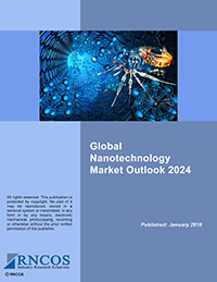 Global Nanotechnology Market Outlook 2024 Research Report