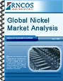 Global Nickel Market Analysis Research Report