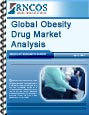 Global Obesity Drug Market Analysis