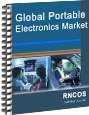 Global Portable Electronics Market Research Report