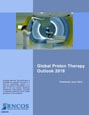 Global Proton Therapy Outlook 2018 Research Report