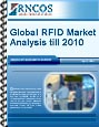Global RFID Market Analysis till 2010 Research Report