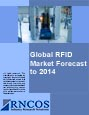 Global RFID Market Forecast to 2014