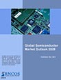Global Semiconductor Market Outlook 2020