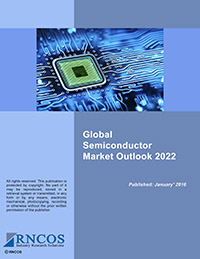 Global Semiconductor Market Outlook 2022 Research Report
