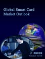 Global Smart Card Market Outlook Research Report