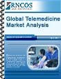 Global Telemedicine Market Analysis Research Report