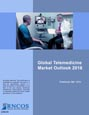 Global Telemedicine Market Outlook to 2018 Research Report