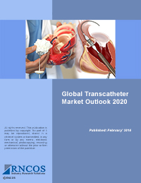 Global Transcatheter Market Outlook 2020 Research Report
