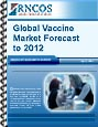 Global Vaccine Market Forecast to 2012 Research Report