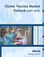 Global Vaccine Market Outlook (2007-2010)