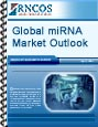 Global miRNA Market Outlook Research Report