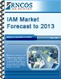 IAM Market Forecast to 2013