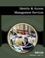 Identity & Access Management Services Research Report