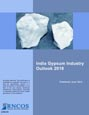 India Gypsum Industry Outlook 2018 Research Report