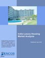 India Luxury Housing Market Analysis