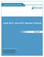 India MCV and HCV Market Outlook