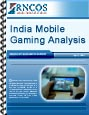 India Mobile Gaming Analysis Research Report