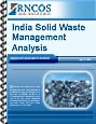 India Solid Waste Management Analysis Research Report