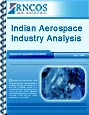 Indian Aerospace Industry Analysis Research Report