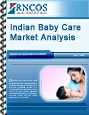 Indian Baby Care Market Analysis