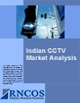 Indian CCTV Market Analysis