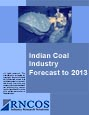 Indian Coal Industry Forecast to 2013 Research Report