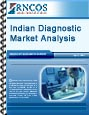 Indian Diagnostic Market Analysis Research Report