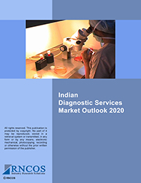 Indian Diagnostic Services Market Outlook 2020 Research Report