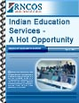 Indian Education Services - A Hot Opportunity