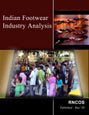 Indian Footwear Industry Analysis Research Report