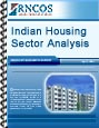 Indian Housing Sector Analysis Research Report