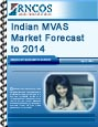 Indian MVAS Market Forecast to 2014 Research Report