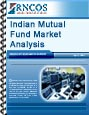 Indian Mutual Fund Market Analysis Research Report
