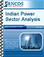 Indian Power Sector Analysis Research Report