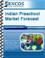 Indian Preschool Market Forecast Research Report