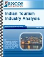 Indian Tourism Industry Analysis Research Report