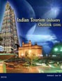 Indian Tourism Industry Outlook (2006) Research Report