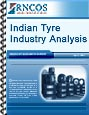 Indian Tyre Industry Analysis