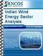 Indian Wind Energy Sector Analysis Research Report